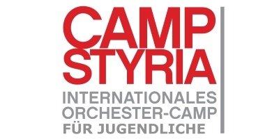 Camp Styria